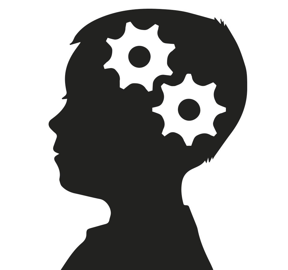 hvad er kognitiv